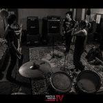 Rock & Metal Ladies IV de ensayo