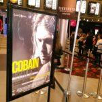 """""""Cobain: Montage of Heck"""" –  Un viaje desgarrador dentro de la mente del último ícono maldito del Rock"""