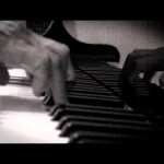 "Juan Prada Trío – ""La Encrucijada"" videoclip del CD ""PLEGARIAS"""
