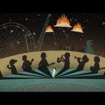La Vela Puerca – Érase… – Canción Para Uno