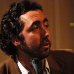 Un placer a corto plazo, Entrevista a Javier Etchevarren