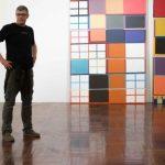 HRU inaugura Maroñas Gallery, un espacio alternativo para la exhibición de obras de artistas nacionales contemporáneos.