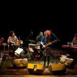 Héli – Samba Jazz