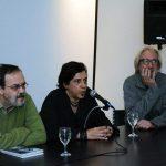 Entrevista a Nelson Díaz, «El Hombre De Negro»
