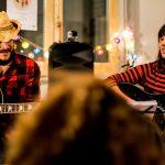 Sofar Sounds Montevideo, un colectivo que apoya el talento nacional