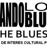 Festival de blues más grande de Uruguay