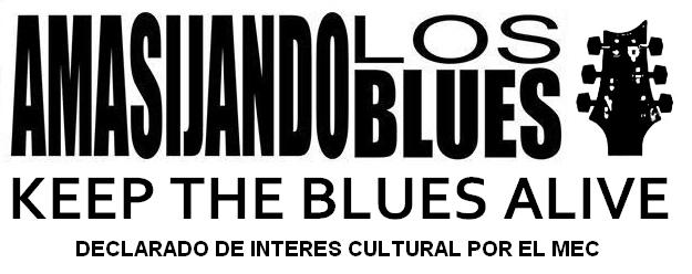 imagen - blues