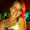 Sabrina Tuya