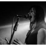 ELEFANTE en Bluzz Live