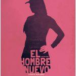 """""""El hombre nuevo"""" cuida coches en Montevideo y gana premios en la Berlinale"""