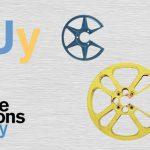 1° Festival de Cine Creative Commons de Uruguay