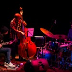 Feria Jazz en Tractatus