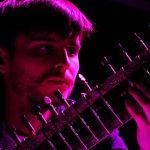 """Mateo Mera – Presentación oficial del disco """"Sobre los puentes y las alturas"""" en la sala Zavala Muniz"""