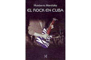 El Rock Cuba