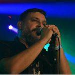 SANTULLO en Bluzz Live