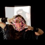 ReUnión: Para poder Sonreír. Entrevista con Rossana Taddei
