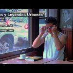 Van Velthoven – Mitos y Leyendas Urbanas