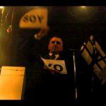 RICHIERI SOLO – Show de Palabras – EAC