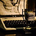 6to SLAM de poesía: «AGUANTATE LA POESÍA MONTEVIDEO»