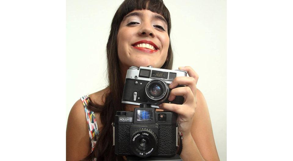 cooltivarte - Crowdfunding La Mirilla-2