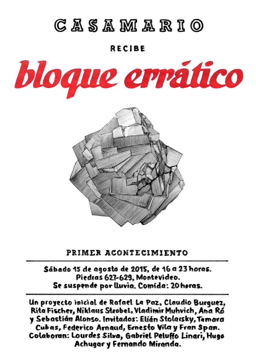 cooltivarte - bloque_errático