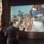 Rencontre d'Arles, por Veronika Marquez