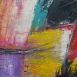 El Arte es un manifiesto. Entrevista a Alicia Oronoz
