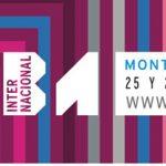 Programación FILBA Montevideo 2015