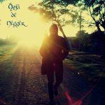 HOJA DE NIGGER – Single adelanto de próximo disco de La Nelson Olveira