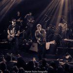 Los Cafres – 25 años de música