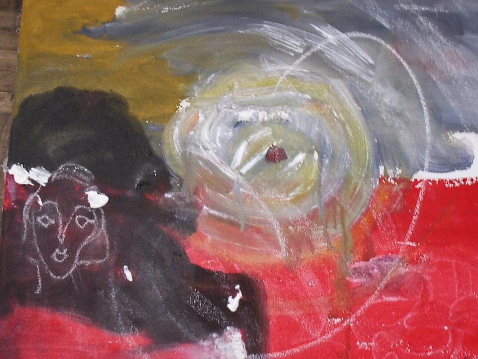 cooltivarte - obra - Myriam Cuneo