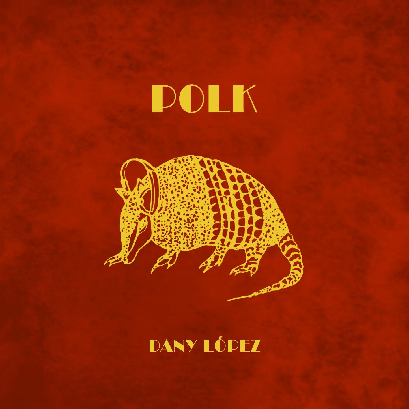 cooltivarte - Dany López