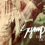 Sympatheia / Flamenco en el SODRE