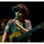 Ximena Bedó Canciones de los 20