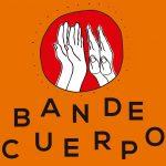 Bande Cuerpo