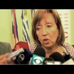 Respuesta de ASOPROD a Ministra María Julia Muñoz