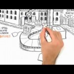 Ken Robinson – Paradigma del sistema educativo