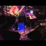 Francisco Fattoruso Group – Boulevard Live (2009)