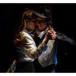 Día del Tango / Entrega Premios «Matos Rodriguez»