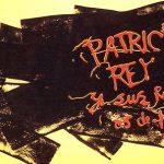 """VERSIONES: """"La bestia pop"""", de Patricio Rey y los Redonditos de Ricota"""