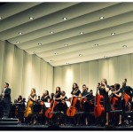"Orquesta Juvenil del Sodre | Concierto "" A MI PAIS """