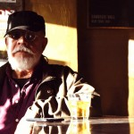 """Ricardo """"Mono"""" Cohen Rocambole presenta """"Arte, Diseño y Contracultura"""". /// Sábado 17 de octubre desde las 18hs en Café La Ronda"""