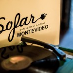 Sofar Sounds Montevideo #20