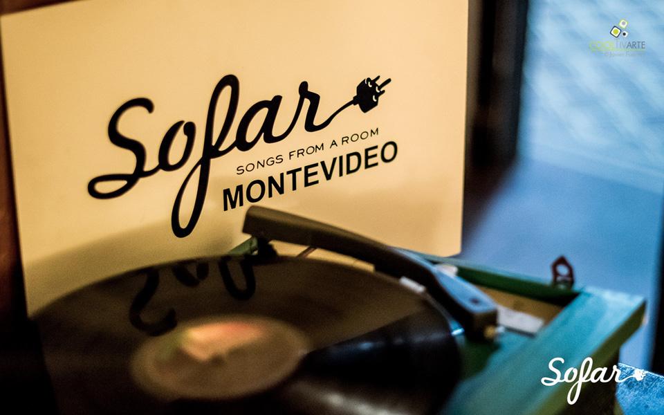 Sofar Sounds Montevideo #20 -foto-javier-fuentes
