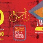 INVITACIÓN ESTRENO DVD :: Cuatro pesos de Propina :: 1° de octubre :: ENTRADA LIBRE Y GRATUITA