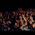 TROTSKY VENGARAN – Noche de rock (en vivo)
