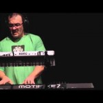 Nico Arnicho Trio 2015, CARNAVALES DEL MUNDO, Nombre de Bienes