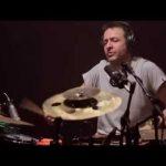 Nico Arnicho Trio 2015, CARNAVALES DEL MUNDO, Pelotón