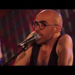 """DANI UMPI – """"Lucifera"""" (HD) – Autores En Vivo // Ciclo 6"""