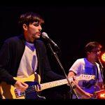 100 (en vivo) – Mateo Mera y la Máquina de Malasia 97´- Teatro Solís